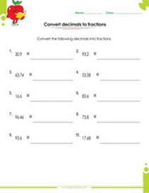 addition and subtraction of algebraic expressions worksheets with answers, games, quizzes, video tutorials