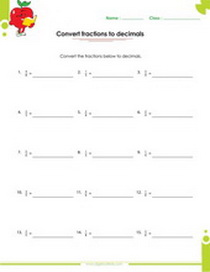 order of operation worksheets with answers